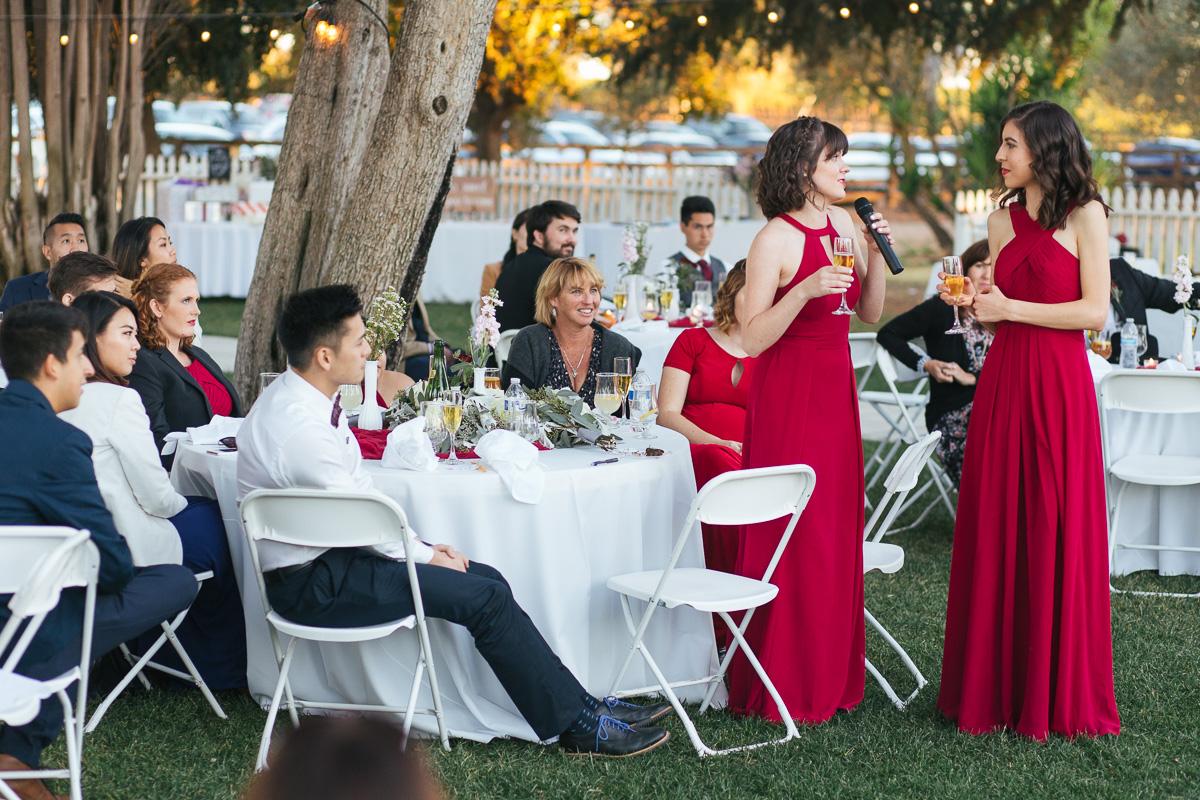 mcfarland-living-history-ranch-wedding-photographer-75.jpg