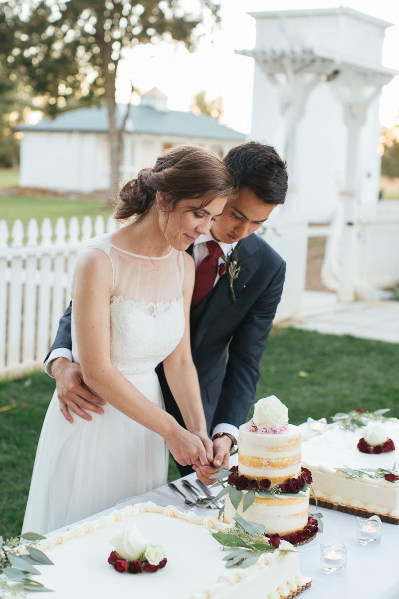 mcfarland-living-history-ranch-wedding-photographer-77.jpg