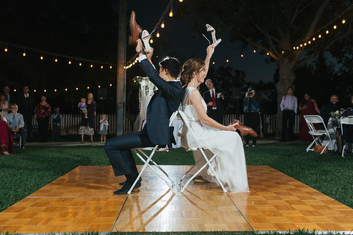 mcfarland-living-history-ranch-wedding-photographer-79.jpg