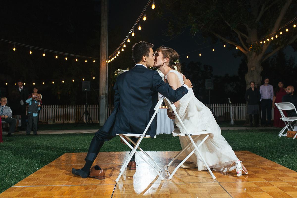 mcfarland-living-history-ranch-wedding-photographer-80.jpg