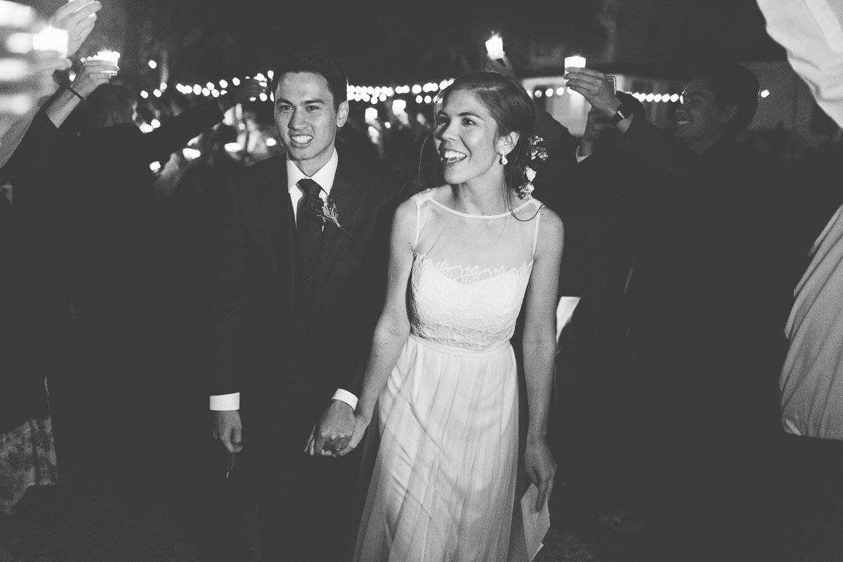 mcfarland-living-history-ranch-wedding-photographer-81.jpg