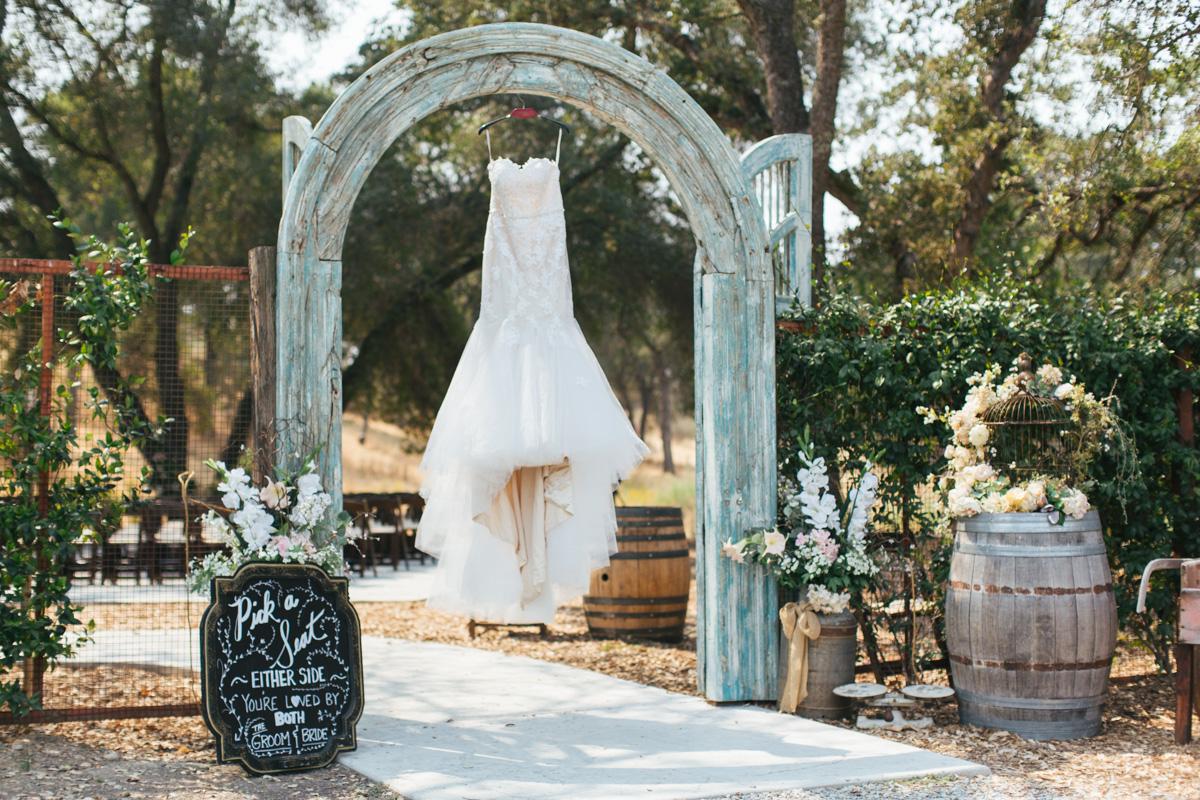 dodasa-ranch-wedding-photographer-2.jpg