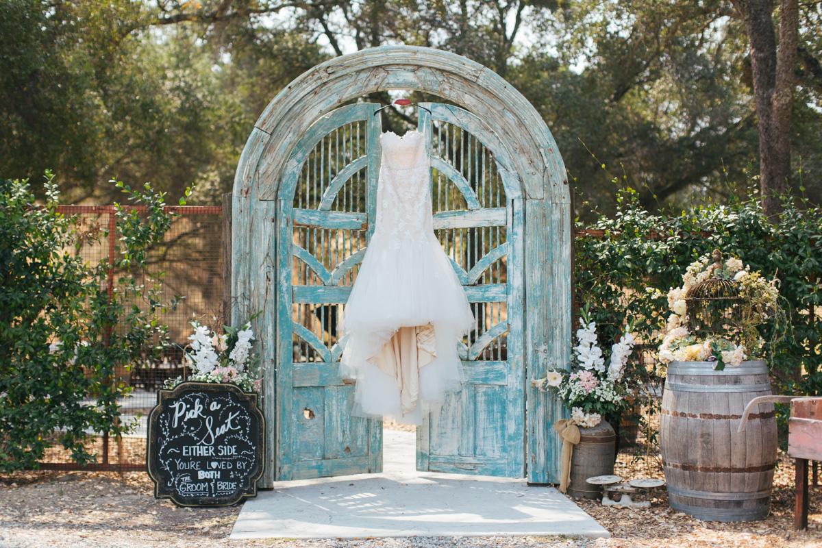 dodasa-ranch-wedding-photographer-3.jpg