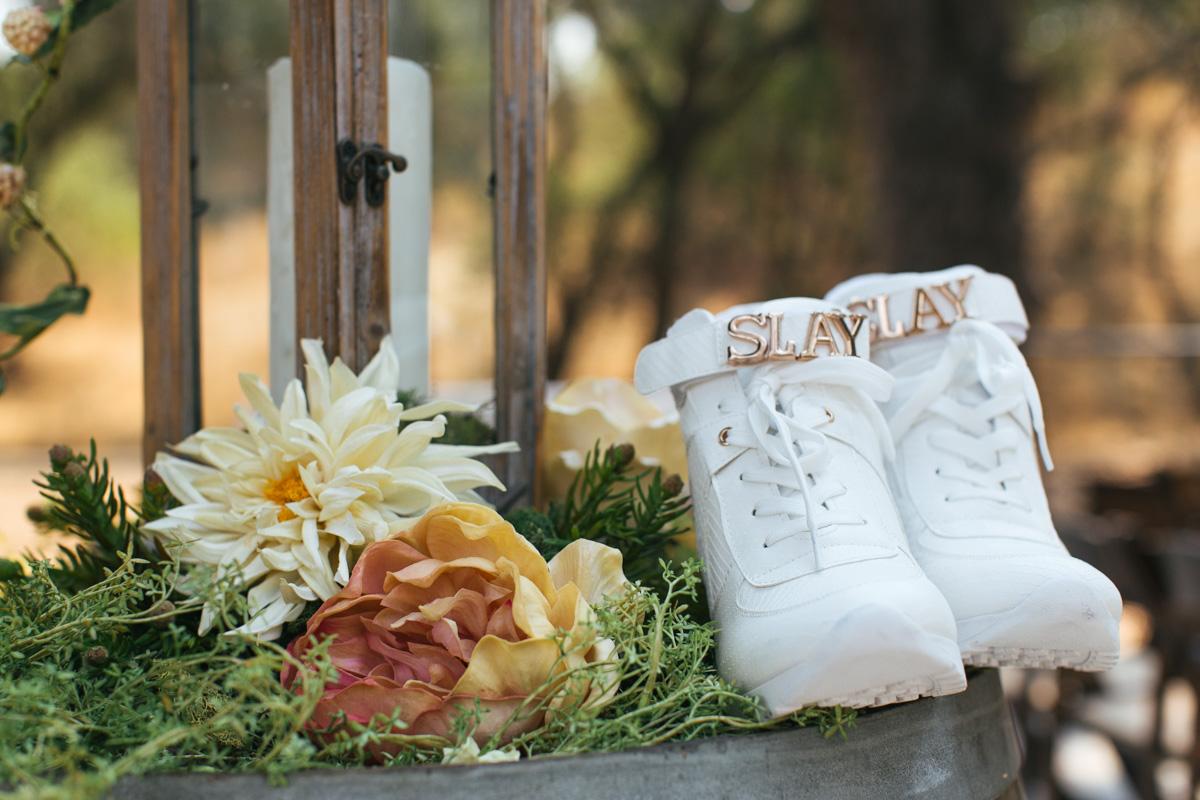 dodasa-ranch-wedding-photographer-4.jpg
