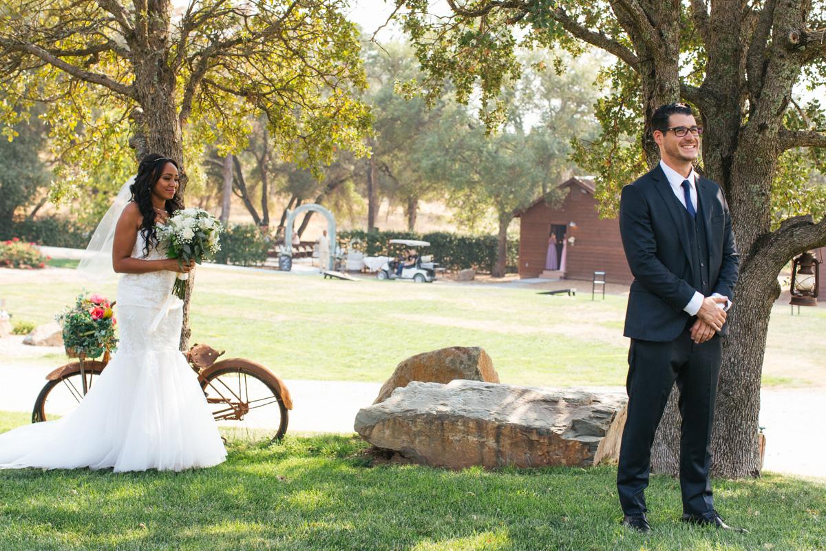 dodasa-ranch-wedding-photographer-19.jpg