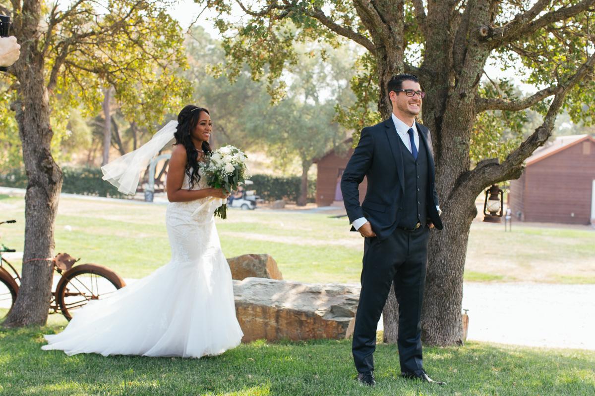 dodasa-ranch-wedding-photographer-20.jpg