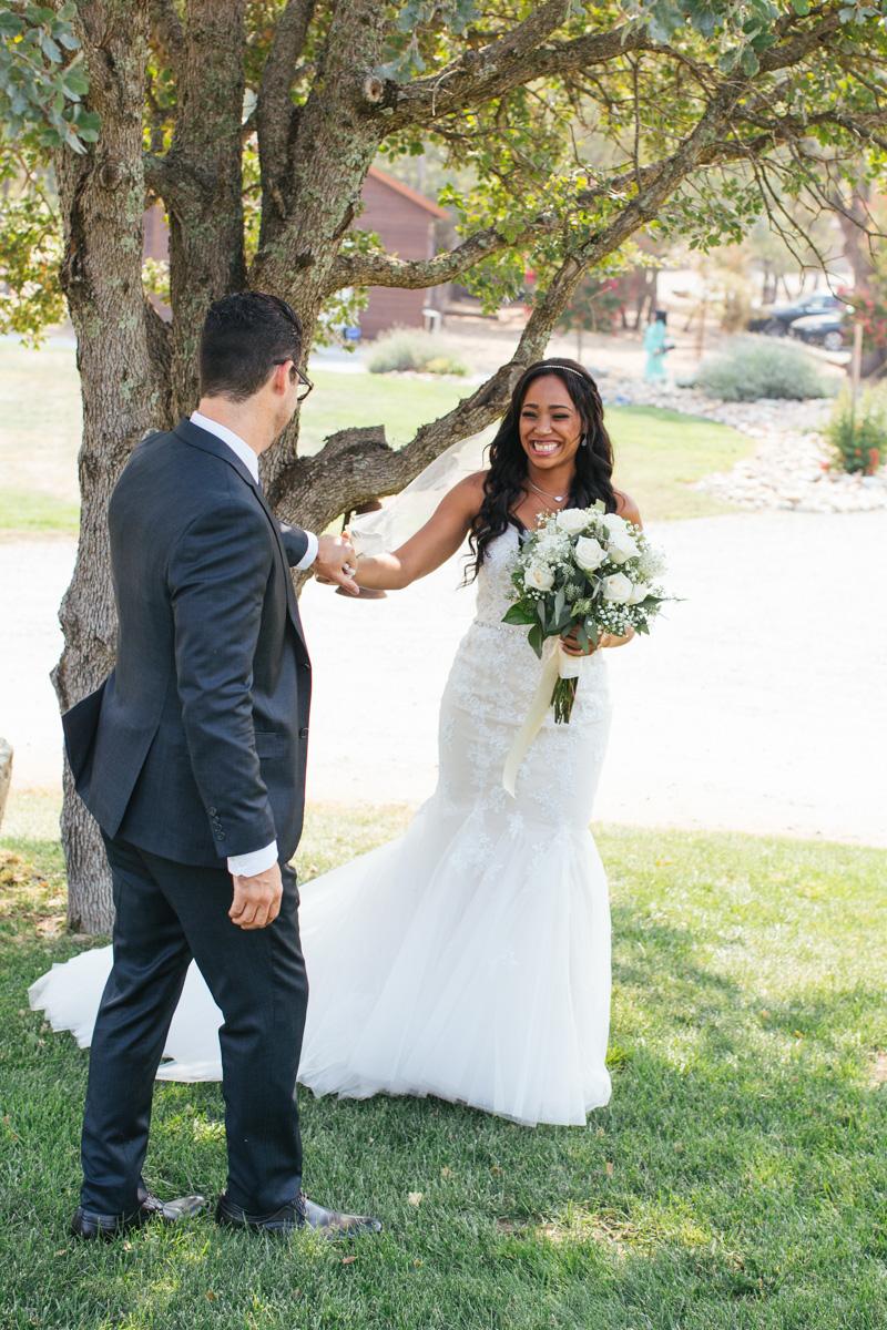 dodasa-ranch-wedding-photographer-21.jpg