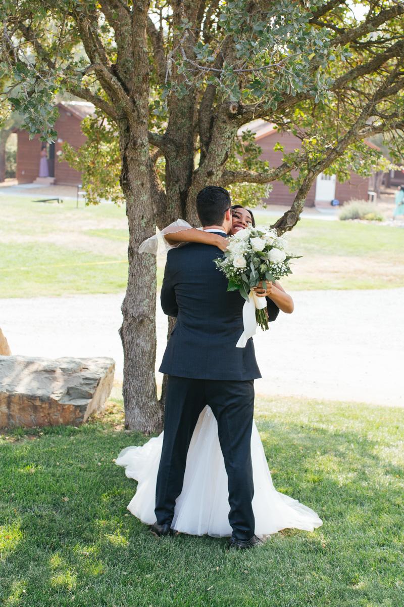 dodasa-ranch-wedding-photographer-22.jpg
