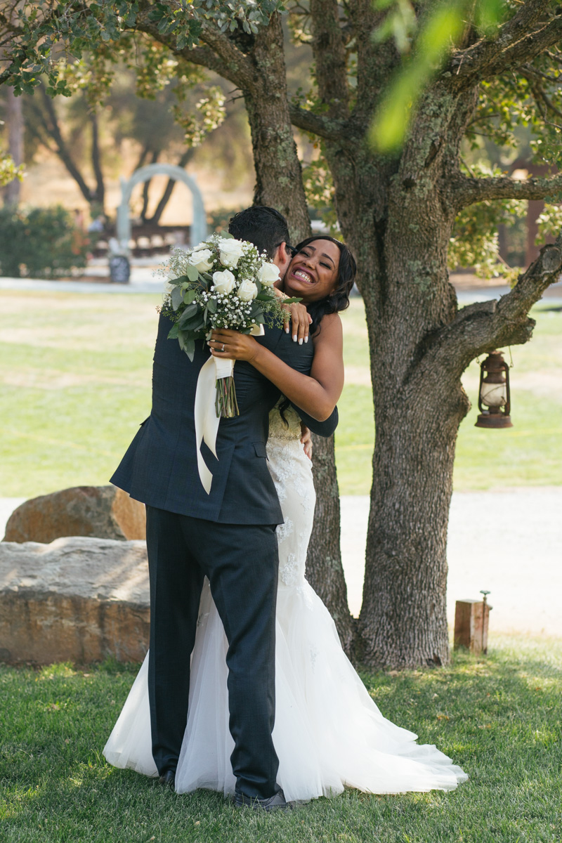 dodasa-ranch-wedding-photographer-25.jpg