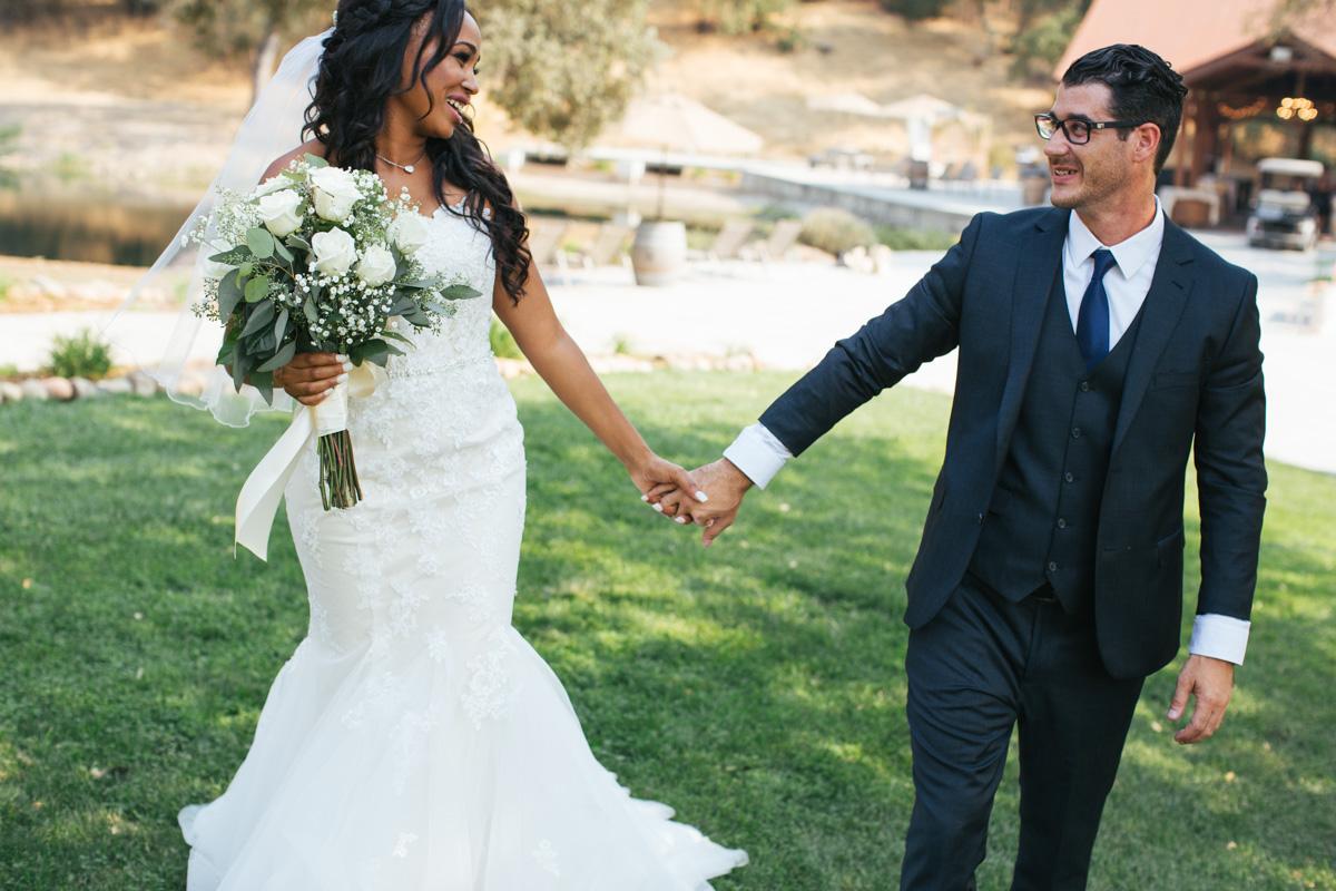 dodasa-ranch-wedding-photographer-26.jpg