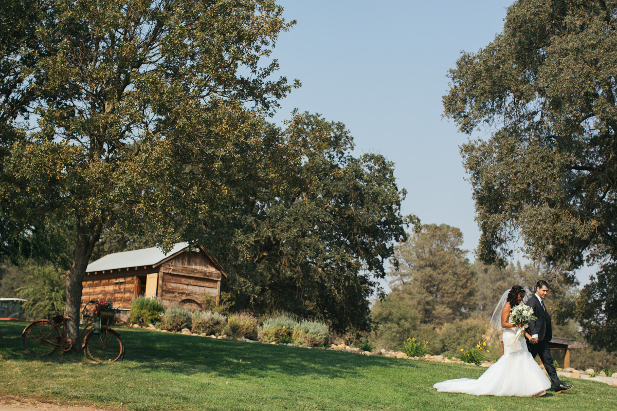 dodasa-ranch-wedding-photographer-28.jpg