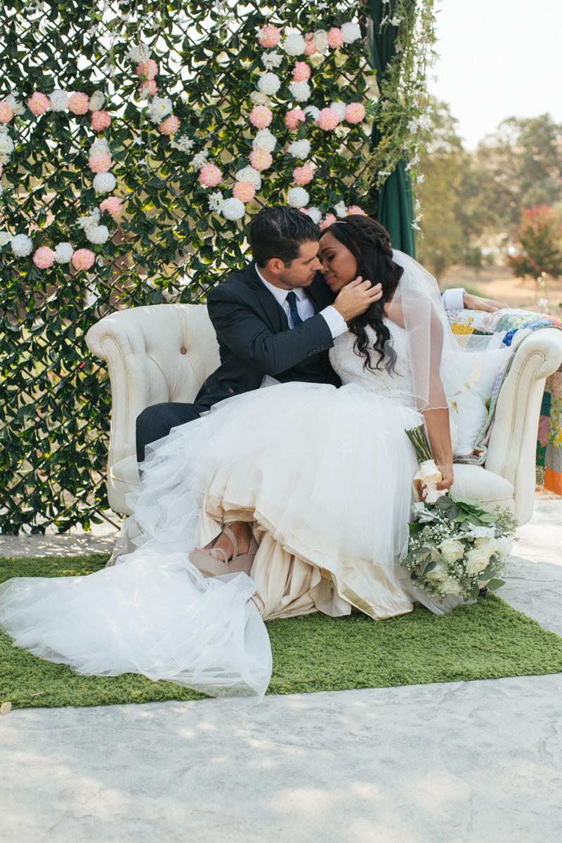 dodasa-ranch-wedding-photographer-29.jpg