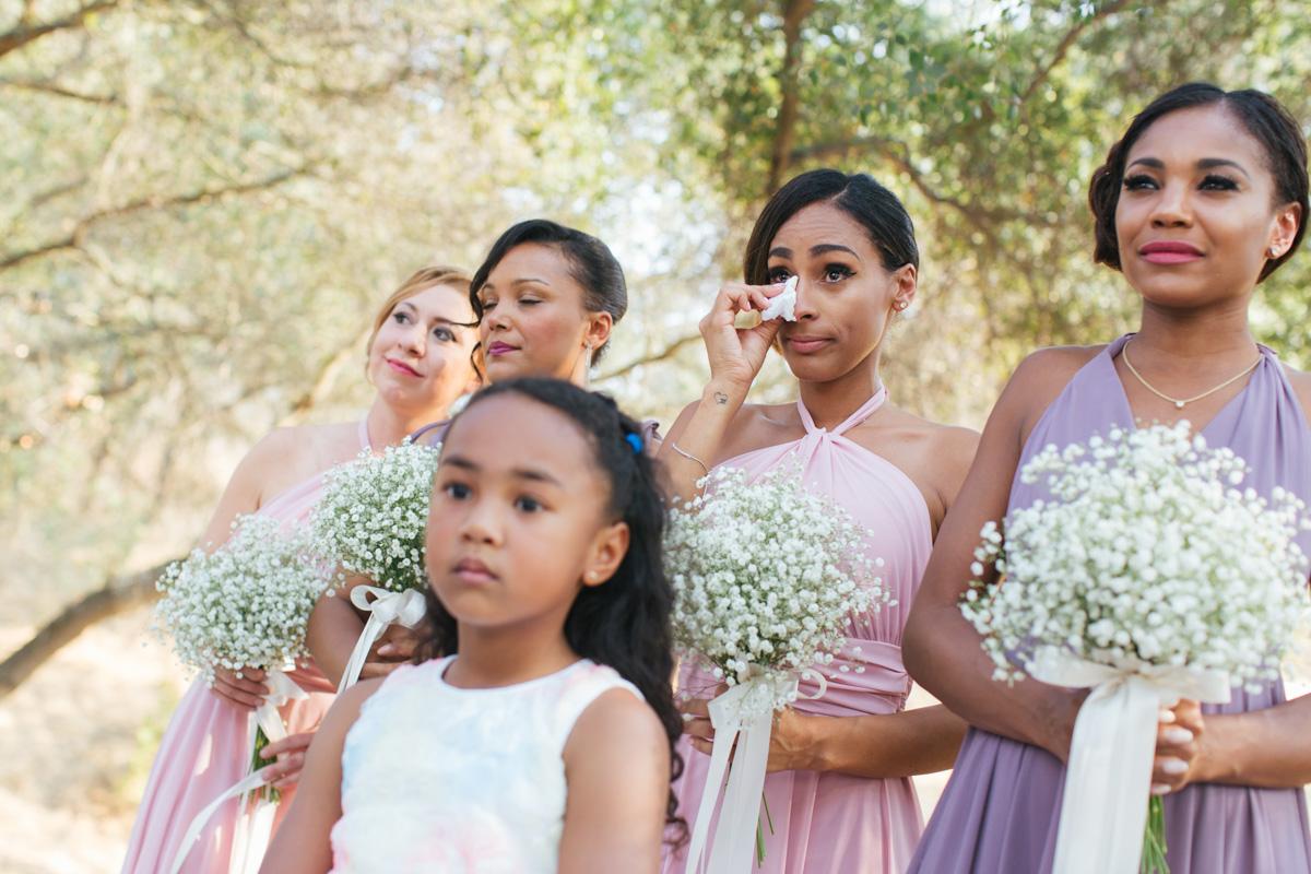 dodasa-ranch-wedding-photographer-30.jpg