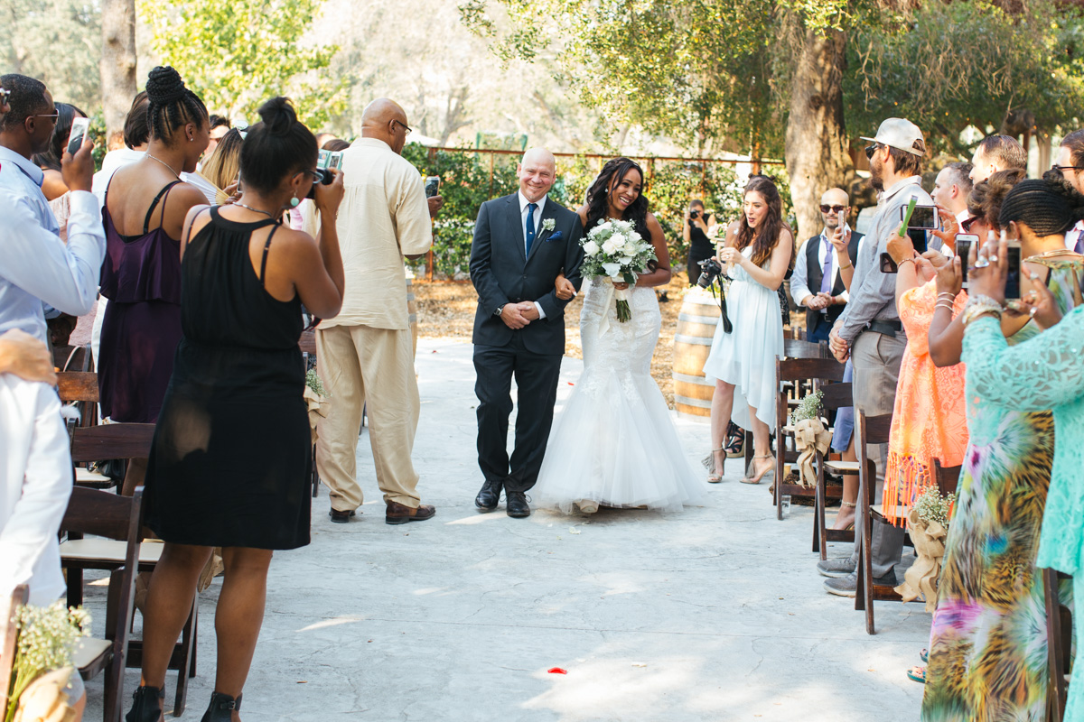 dodasa-ranch-wedding-photographer-33.jpg