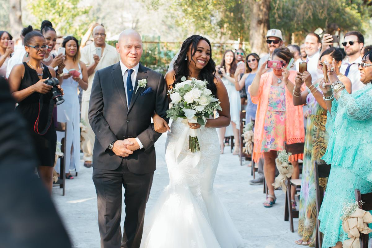 dodasa-ranch-wedding-photographer-34.jpg