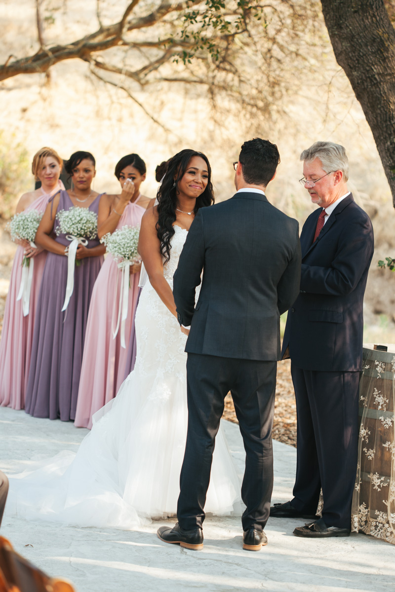 dodasa-ranch-wedding-photographer-36.jpg