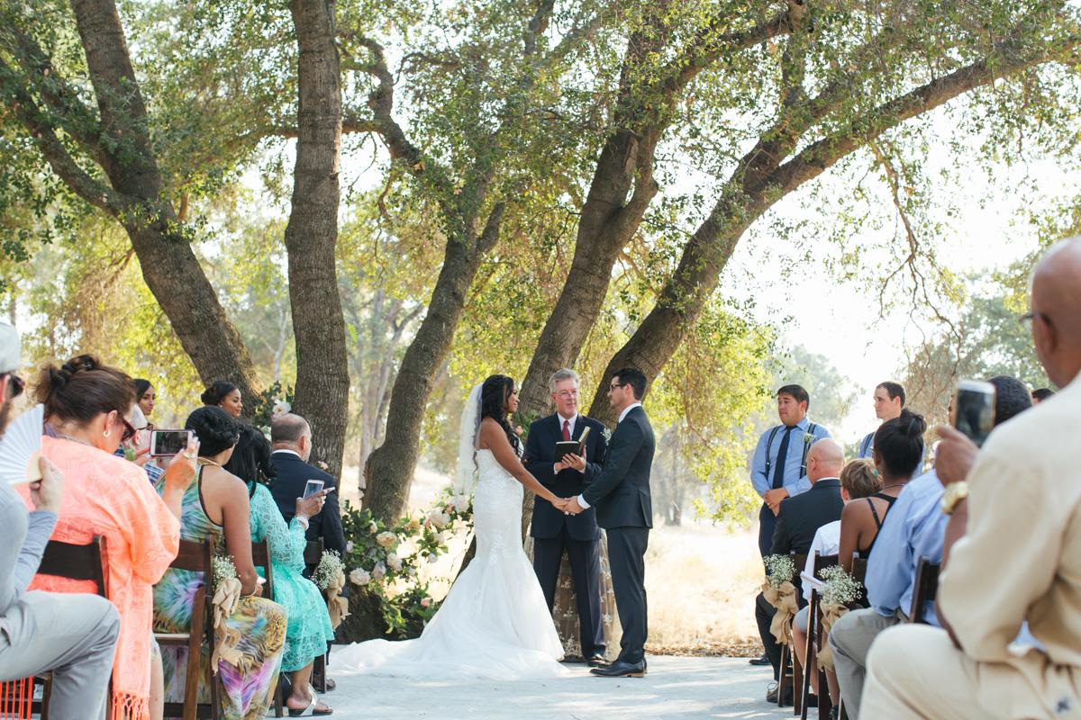 dodasa-ranch-wedding-photographer-35.jpg