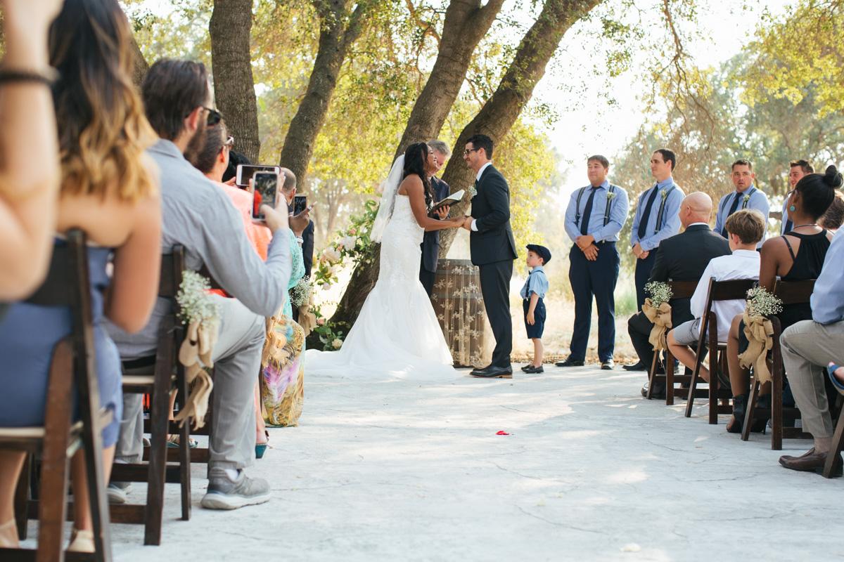 dodasa-ranch-wedding-photographer-38.jpg