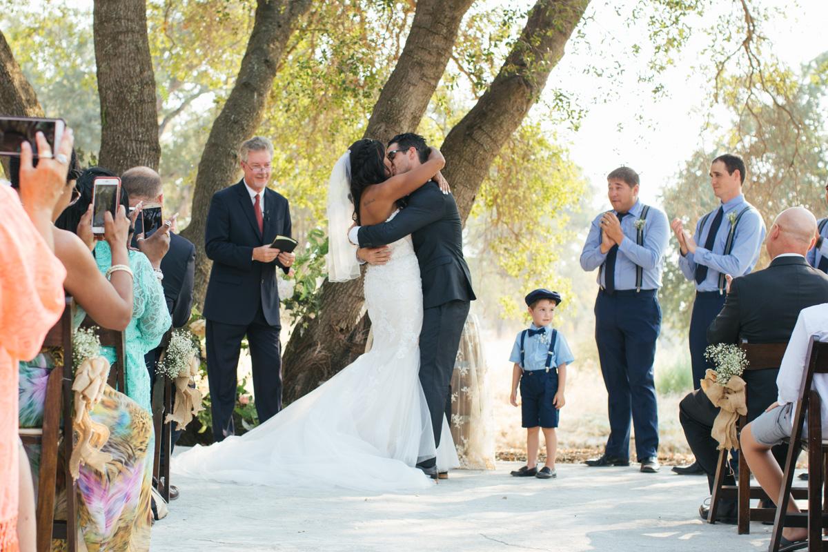 dodasa-ranch-wedding-photographer-39.jpg