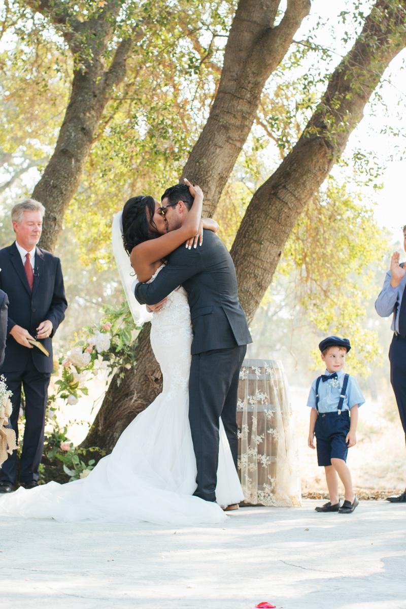 dodasa-ranch-wedding-photographer-40.jpg