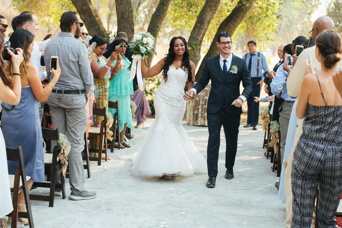 dodasa-ranch-wedding-photographer-41.jpg