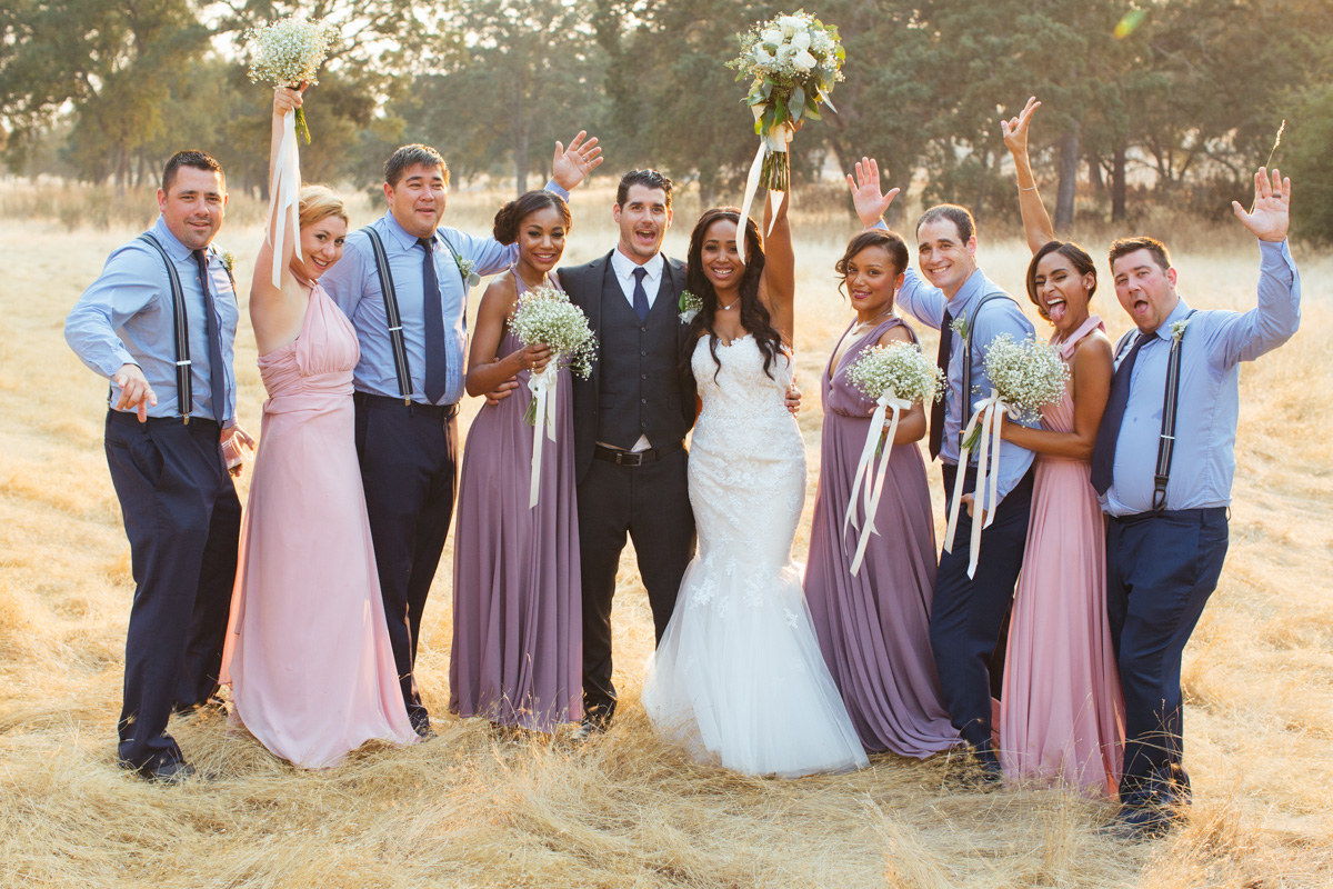 dodasa-ranch-wedding-photographer-42.jpg