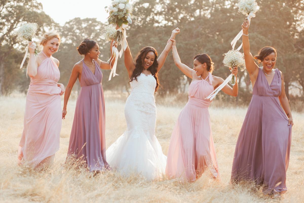 dodasa-ranch-wedding-photographer-43.jpg