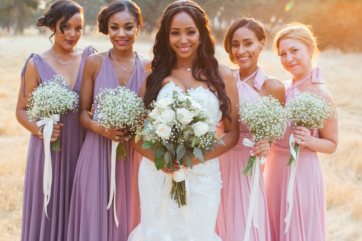dodasa-ranch-wedding-photographer-44.jpg