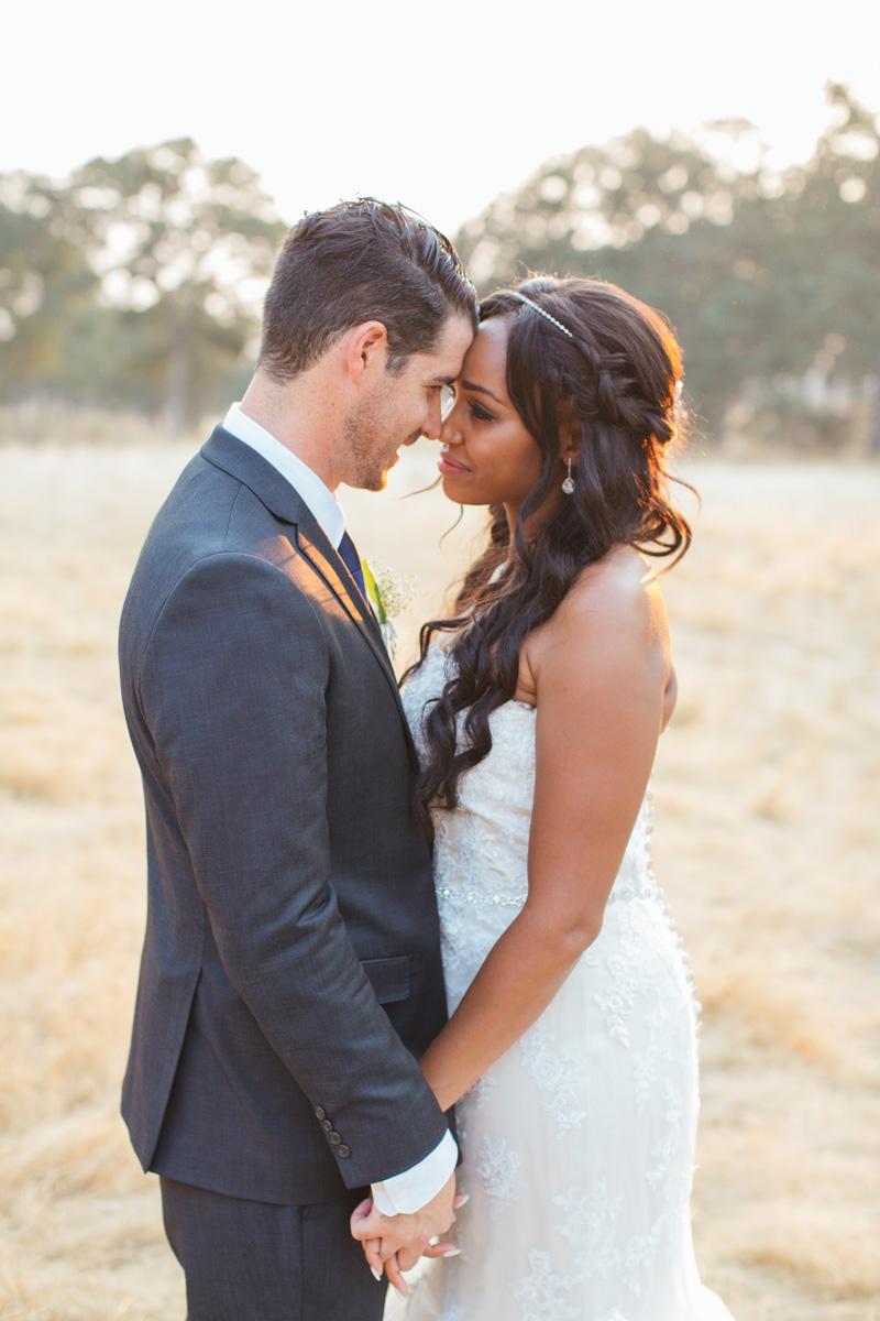 dodasa-ranch-wedding-photographer-45.jpg