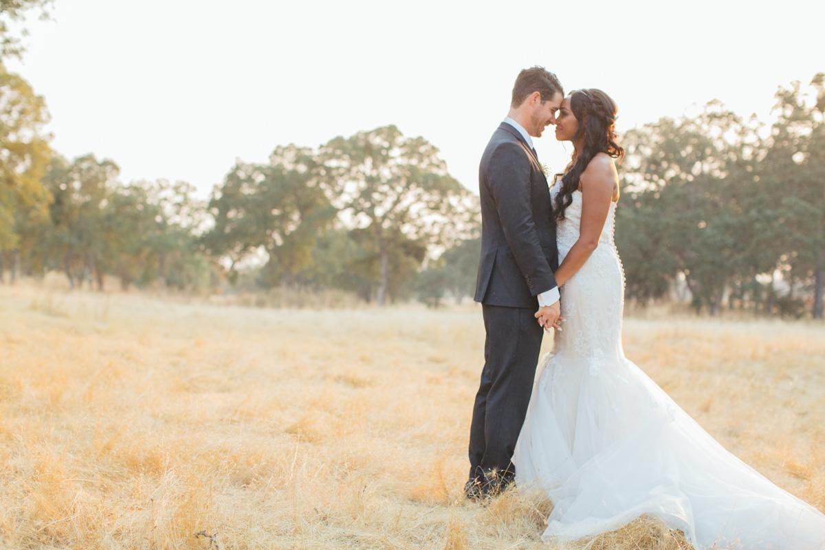 dodasa-ranch-wedding-photographer-46.jpg