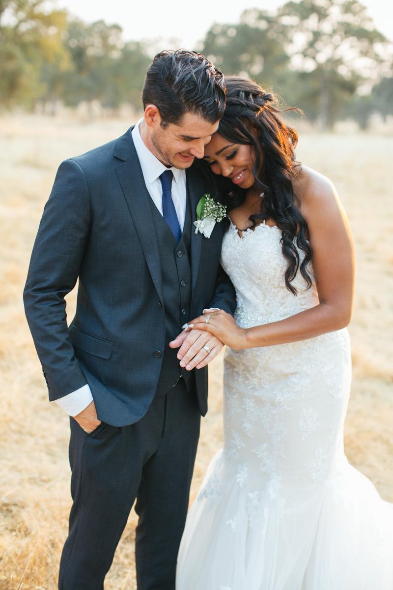 dodasa-ranch-wedding-photographer-49.jpg