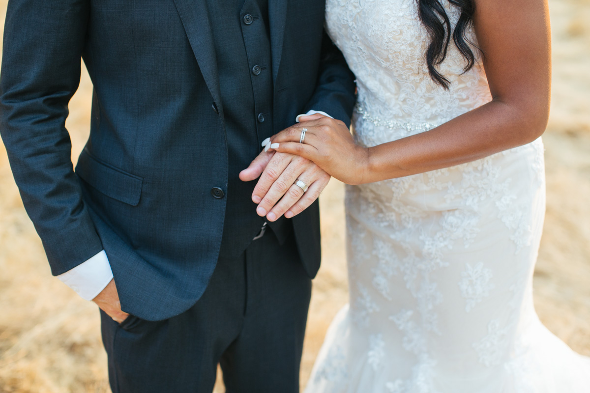 dodasa-ranch-wedding-photographer-50.jpg