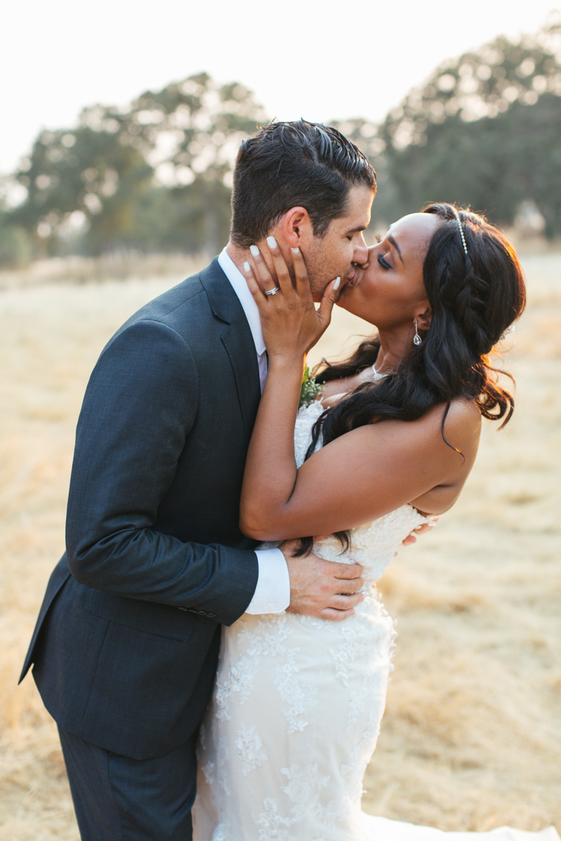 dodasa-ranch-wedding-photographer-51.jpg