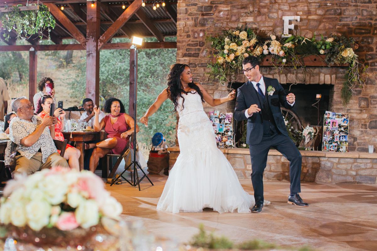 dodasa-ranch-wedding-photographer-52.jpg