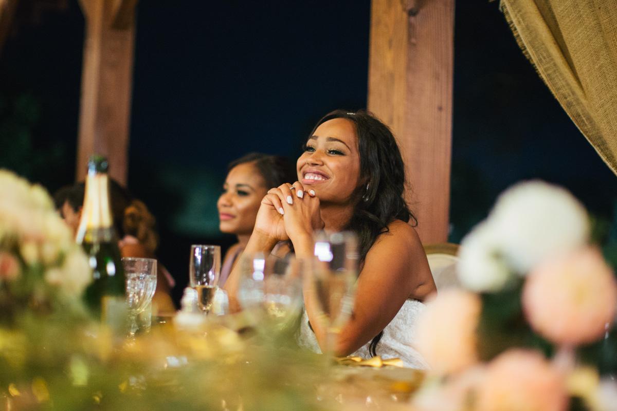 dodasa-ranch-wedding-photographer-55.jpg