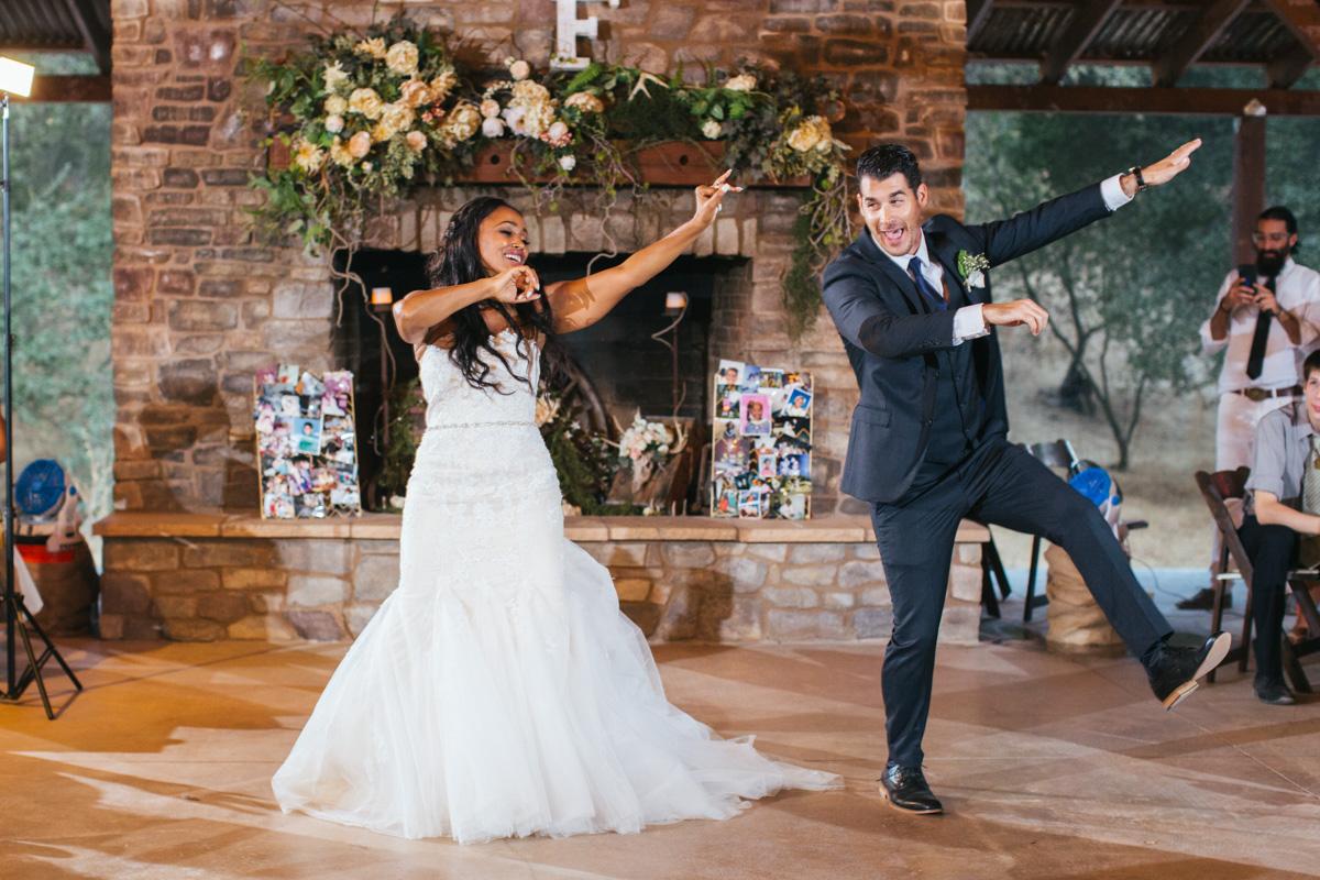 dodasa-ranch-wedding-photographer-54.jpg