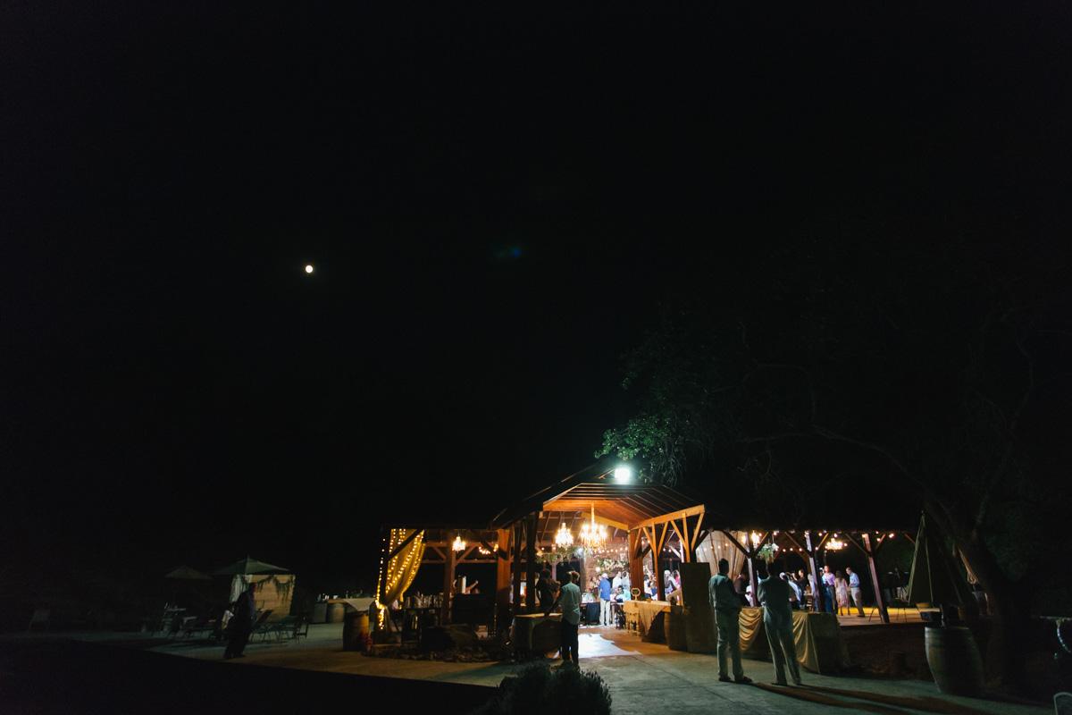 dodasa-ranch-wedding-photographer-57.jpg