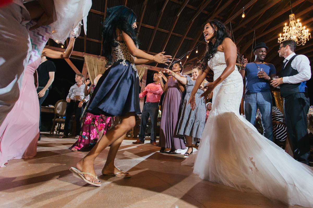 dodasa-ranch-wedding-photographer-60.jpg