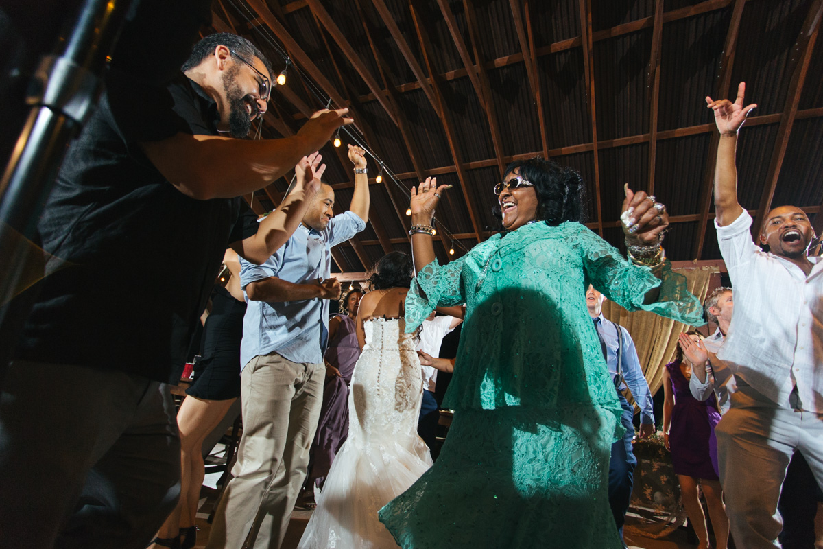 dodasa-ranch-wedding-photographer-63.jpg