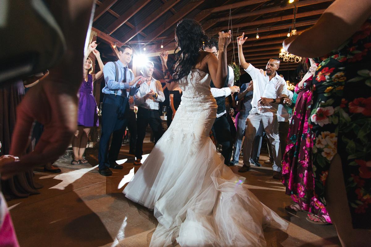 dodasa-ranch-wedding-photographer-64.jpg