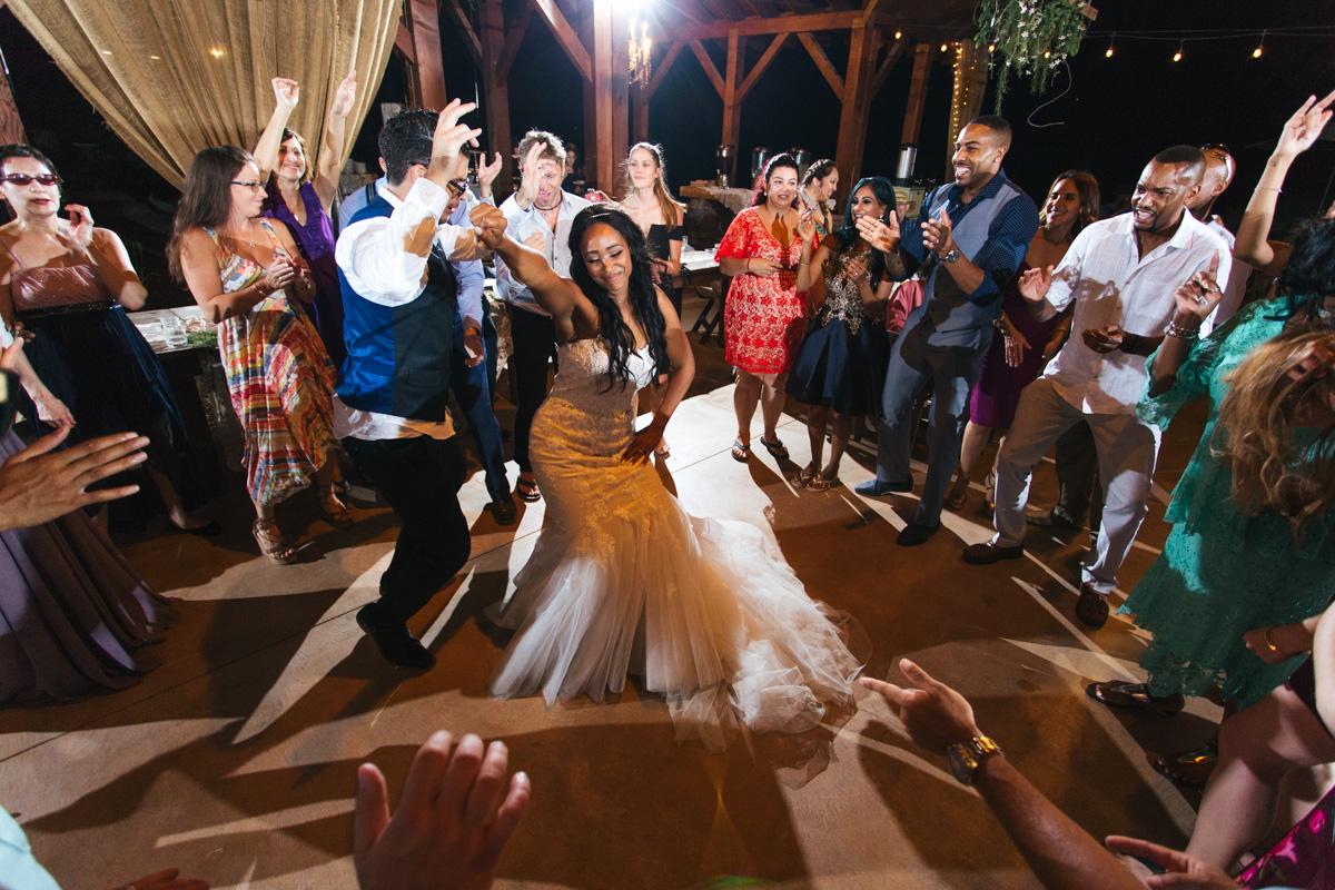 dodasa-ranch-wedding-photographer-65.jpg