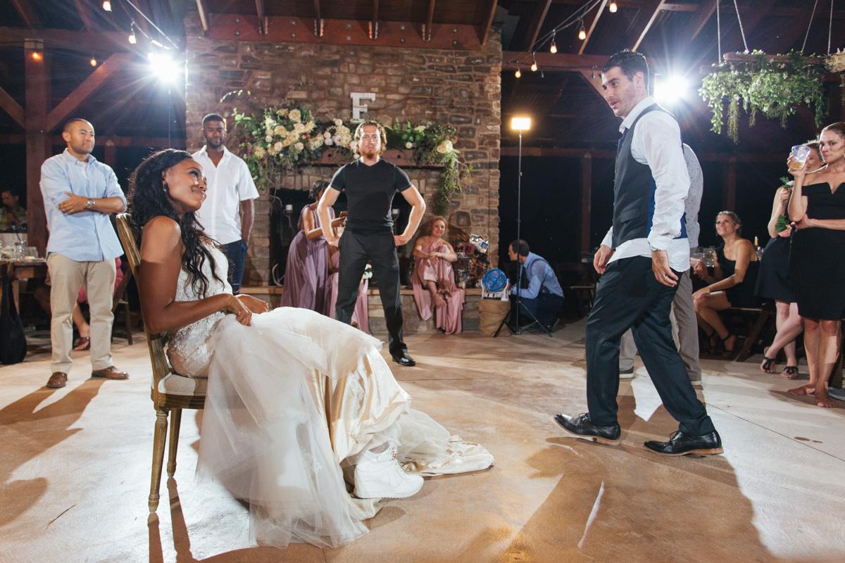 dodasa-ranch-wedding-photographer-70.jpg