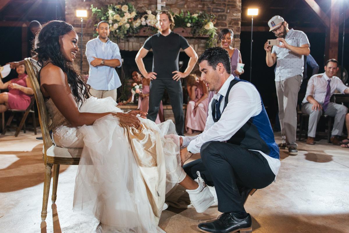 dodasa-ranch-wedding-photographer-71.jpg