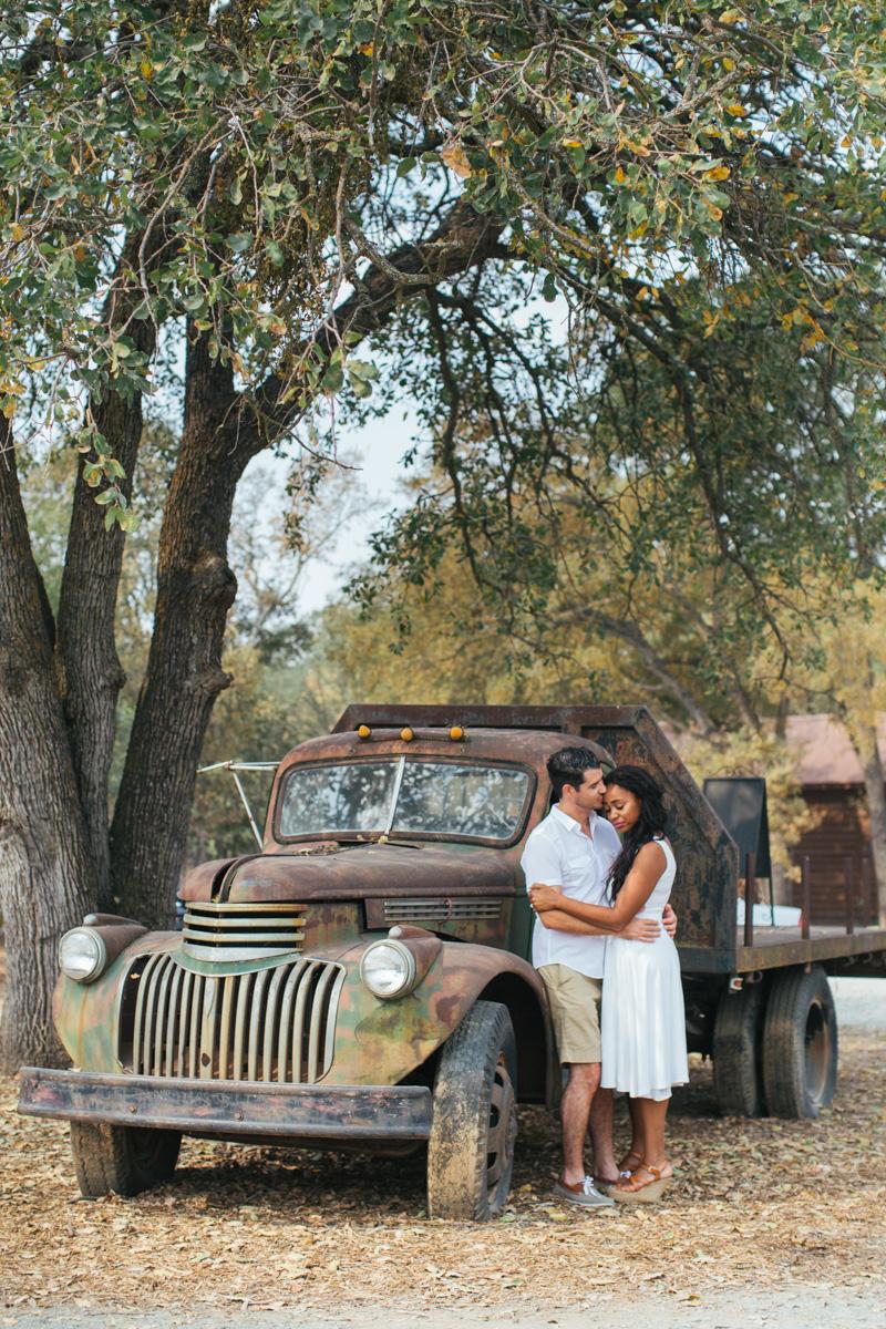 dodasa-ranch-wedding-photographer-74.jpg