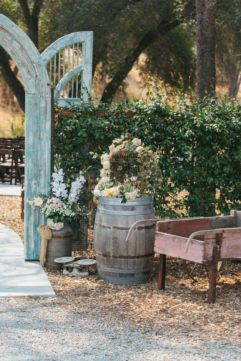 dodasa-ranch-wedding-photographer.jpg