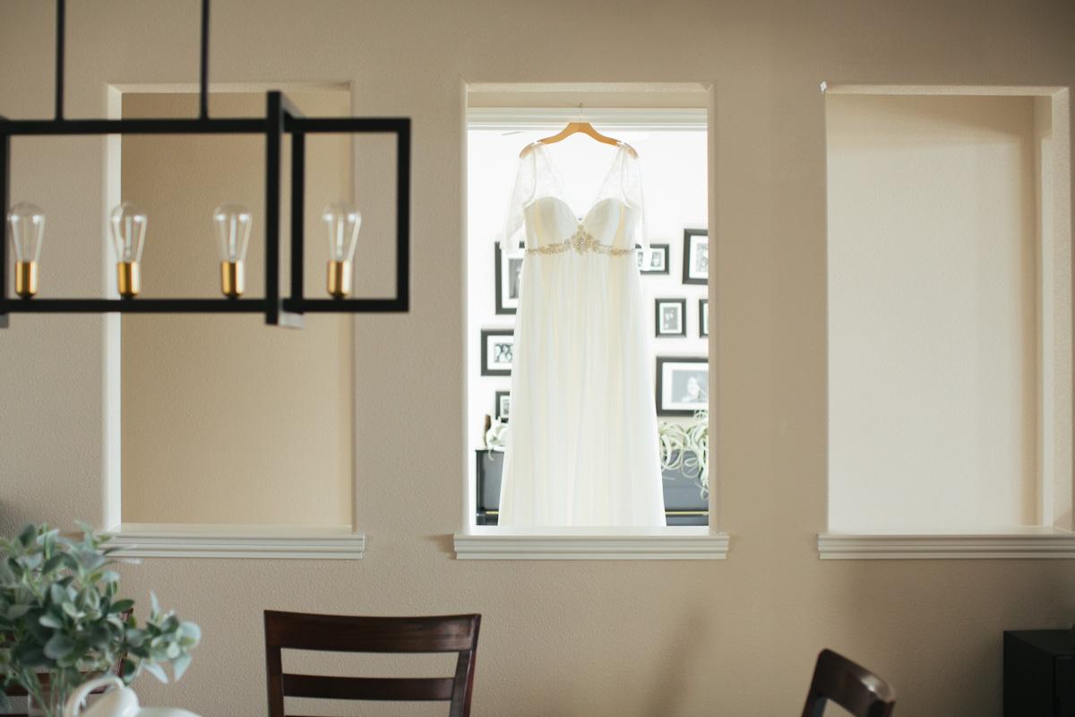studio-817-wedding-photographer-sacramento-downtown-3.jpg