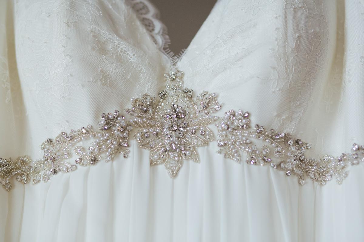 studio-817-wedding-photographer-sacramento-downtown-4.jpg