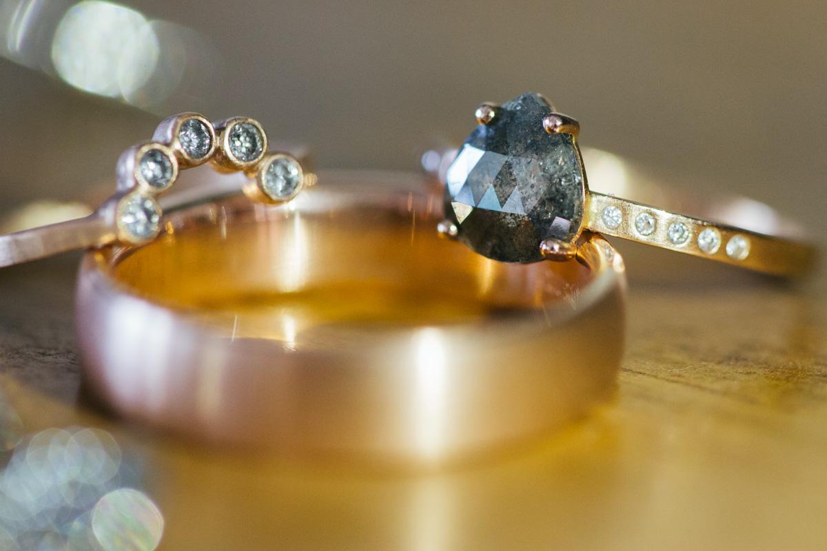 studio-817-wedding-photographer-sacramento-downtown-6.jpg