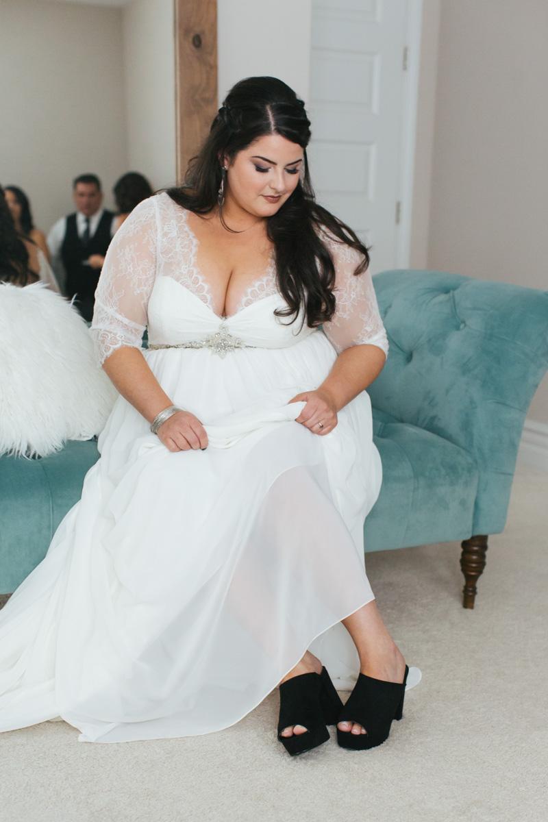 studio-817-wedding-photographer-sacramento-downtown-12.jpg