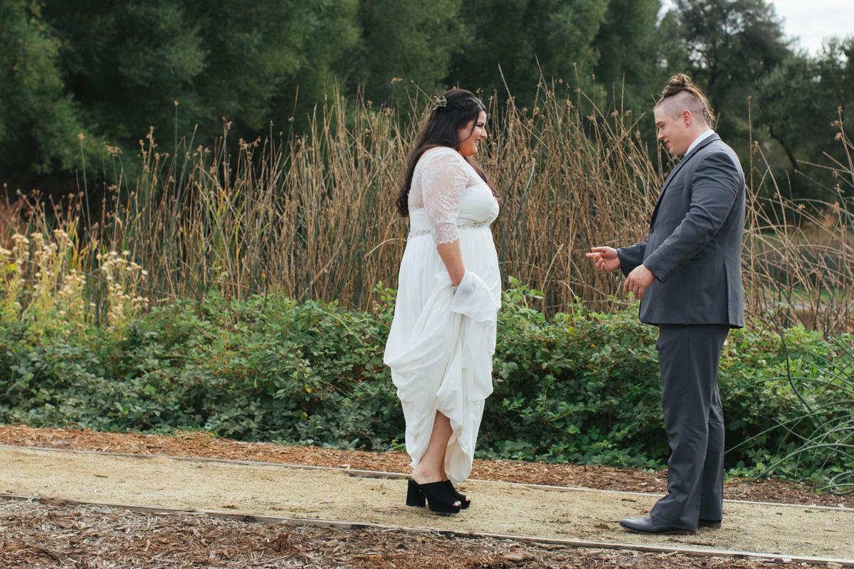 studio-817-wedding-photographer-sacramento-downtown-13.jpg